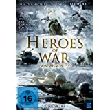 "Heroes of War - Assembly (2 Disc Set)von ""Zhang Hanyu"""