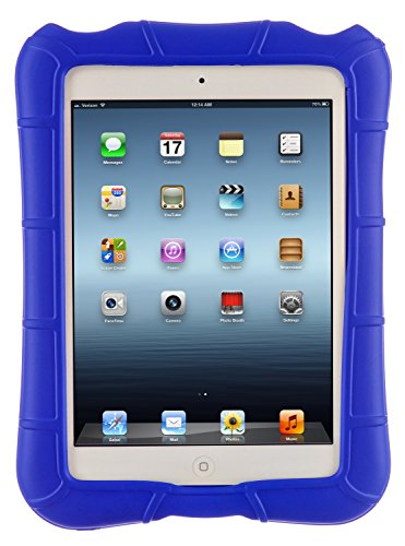 m-edge-supershell-protective-case-cover-for-ipad-mini-blue