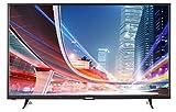 """MEDION LIFE X18061 MD 31110 125,7cm 50"""" Zoll Smart-TV (Full HD, HD Triple Tuner DVB-T2, 600 CMP, Netflix)"""