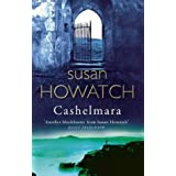 Cashelmaraby Susan Howatch