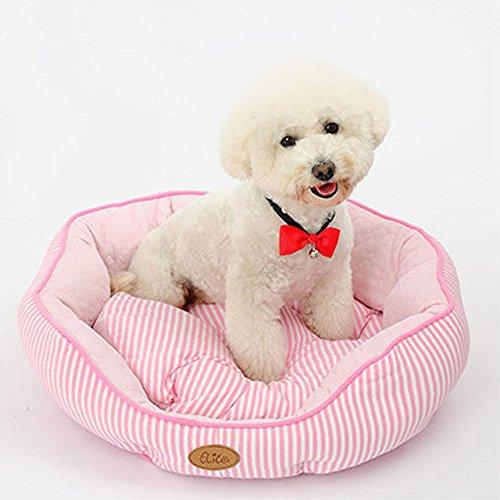 elite-lit-pour-chien-resistant-a-leau-toile-strie-convient-pour-les-chiens-de-taille-moyenne-dhiver-