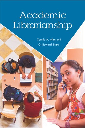 Academic Librarianship