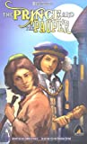 The Prince and the Pauper (Classics)