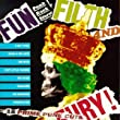 Fun Filth & Fury