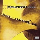 Deltron 3030 - Deltron 3030