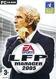 echange, troc LFP Manager 2005 - Classics