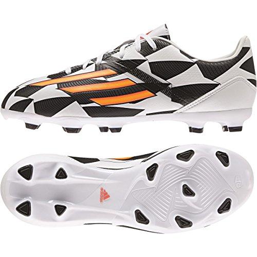 adidas Performance Kinder Fußballschuhe