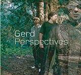 PERSPECTIVES +2 - GERD