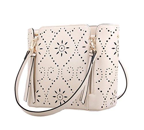top-shop-womens-bucket-minaudiere-tassel-totes-shoulder-messenger-bags-handbags-beige-hobos