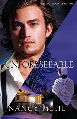 Unforeseeable: Volume 3 (Road to Kingdom)
