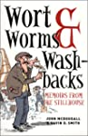 Wort Worms And Washbacks