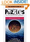 The Mammoth Book of Astounding Puzzles (Mammoth Books)