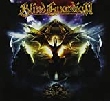 At the Edge of Time - Blind Guardian