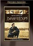 echange, troc Danse avec les loups - Édition Prestige 2 DVD