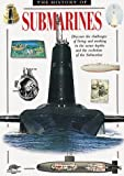 History of Submarines (Snapping Turtle Guides)