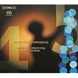 Beethoven, Ludwig Van: Symphonies Nos. 4 And 5