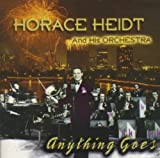 Anything Goes Horace Heidt & Orchestra