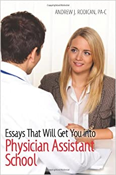 Law School Sample Personal Statements