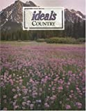 Ideals Country (0824913086) by Ideals Publishing Corp.
