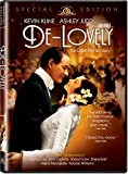 De-Lovely: The Cole Porter Story (Special Edition)