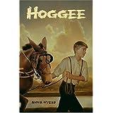Hoggee