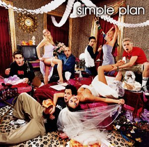 Simple Plan - No Pads, No Helmets...Just Balls - Zortam Music