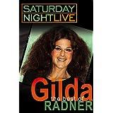 SNL - Best of Gilda Radner