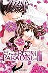 Room Paradise, tome 1 par Oda