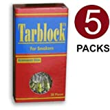 by Tarblock  (170)  Buy new:   $15.94  2 used & new from $15.94