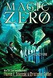 Ghostfire (Magic Zero)