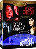 Heavenly Creatures/Dirty Pretty