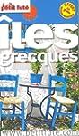 Petit Fut� Iles grecques