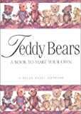 Helen Exley Teddy Bear's Journal: A Book to Make Your Own (Journals)