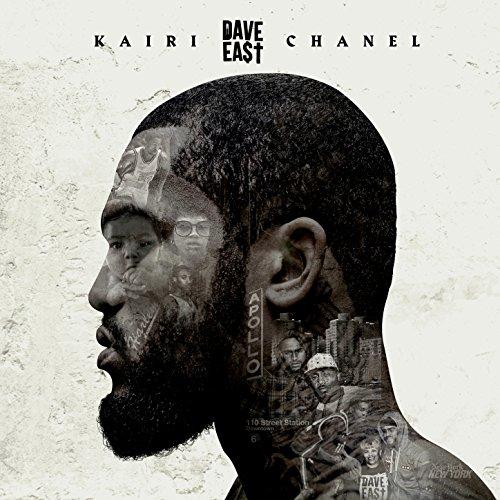 kairi-chanel-explicit