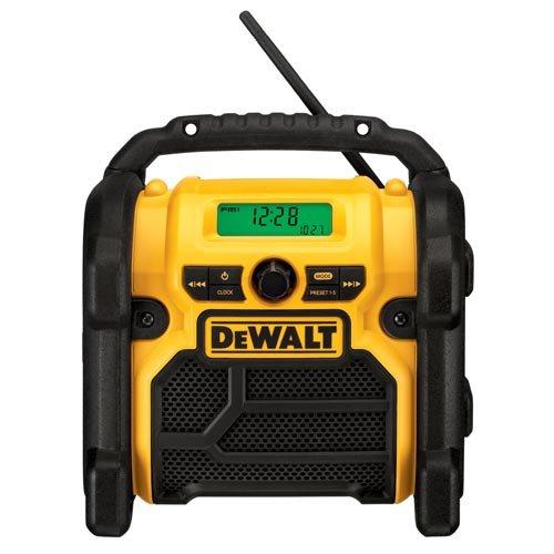 dewalt-dcr018-18v-12v-20v-max-compact-worksite-radio