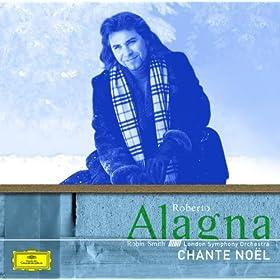 Roberto Alagna Chante Noël