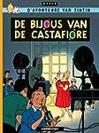 STIENE DE LA CASTAFIORE (LES) : L�S Z...