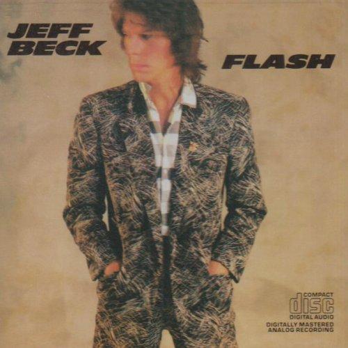 Jeff Beck - Unknown Album (1/7/2007 7:52:47 AM) - Lyrics2You