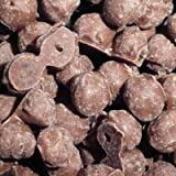 Kingsway Chocolate Chewing Nuts 500g