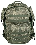 Search : VISM by NcStar Tactical Back Pack