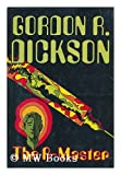 The R-Master (0397009208) by Dickson, Gordon R