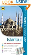 Istanbul (AA CityPack Guides) (AA CityPack Guides)