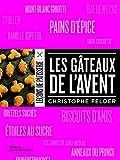 echange, troc Christophe Felder, Stéphanie Champalle - Les gâteaux de l'Avent