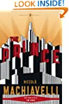The Prince: (Penguin Classics Deluxe...
