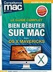 Bien d�buter sur Mac avec OS X Mavericks