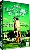echange, troc Buenos Aires - Zero Degree
