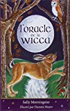 Oracle de la Wicca