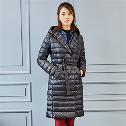 Automne-et-hiver-Saison-Light-Down-Jacket-Femmes-Slim-sur-genou-dans-le-long-style-Down-Vtements-Mme-Automne-et-hiver-Vtements-Grande-taille-Coat-Warm-Jacket