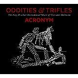 Oddities & Trifles
