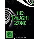 The Twilight Zone - Die